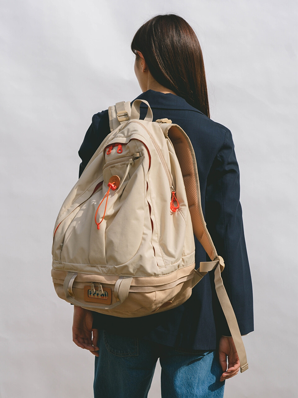 530 Backpack_4 Colors