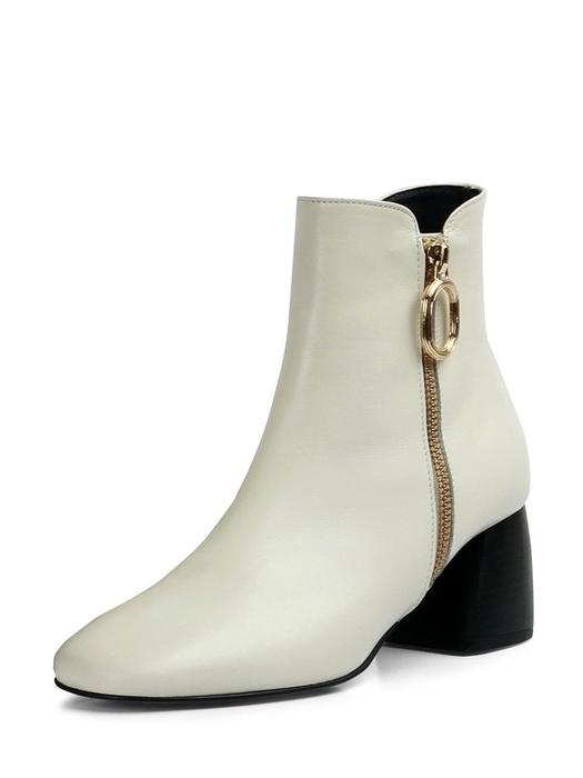 Ankle Boots Berio Rp Lb248 6cm by Rachel Cox