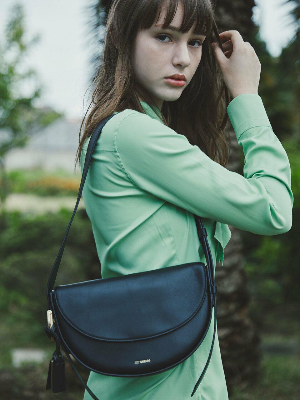Details about  /PICTURE COLLAGE PURSE Shoulder Bag CLUTCH HANDLES /& LONG SHOULDER STRAP